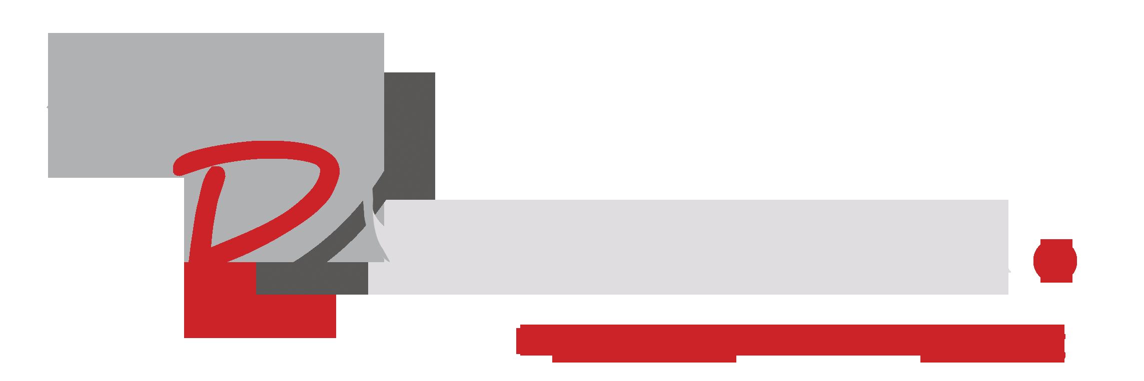 چاپ دیجیتال پیکس